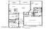41601 W MONSOON Lane, Maricopa, AZ 85138