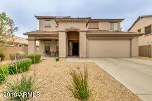 29022 N 24TH Lane, Phoenix, AZ 85085
