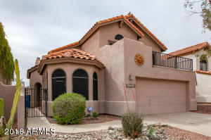 Property for sale at 15428 S 35th Street, Phoenix,  Arizona 85044