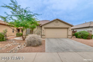 12514 W JACKSON Street, Avondale, AZ 85323