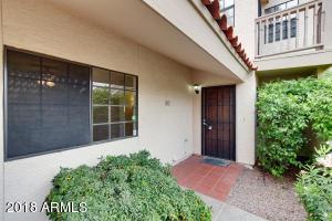 7800 E LINCOLN Drive, 1092, Scottsdale, AZ 85250
