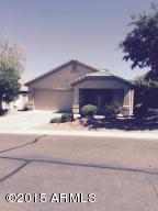 10466 E HILLERY Drive, Scottsdale, AZ 85255