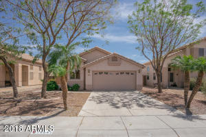 14541 N 87TH Avenue, Peoria, AZ 85381