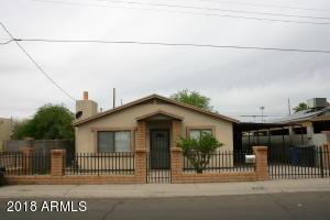 228 N FRESNO Street, Chandler, AZ 85225