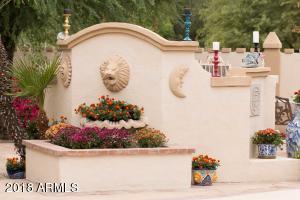 8122 S KACHINA Drive, Tempe, AZ 85284