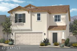 11645 N 165TH Lane, Surprise, AZ 85388