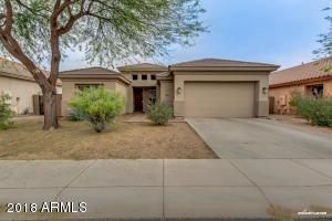 2843 E COBALT Street, Chandler, AZ 85225