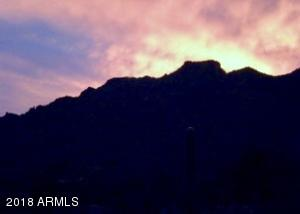 36457 N RISING SUN Road, 2, Carefree, AZ 85377