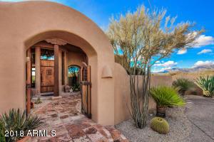 10285 E JOY RANCH Road, Scottsdale, AZ 85262