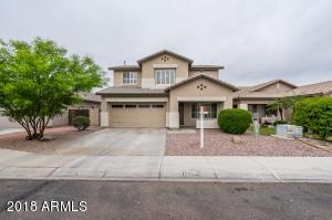 102 N 126TH Avenue, Avondale, AZ 85323