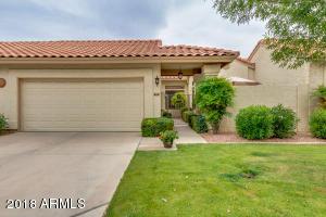 971 E MCNAIR Drive, Tempe, AZ 85283