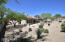 This is one of the largest lots in Mirador at McDowell Mountain Ranch.