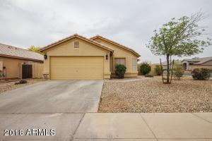 13831 W SOLANO Drive, Litchfield Park, AZ 85340