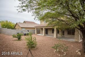 29758 W Indianola Avenue, Buckeye, AZ 85396