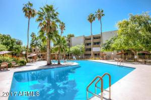 7625 E CAMELBACK Road, A121, Scottsdale, AZ 85251