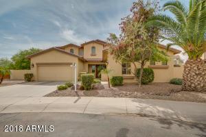 3989 E Libra Place, Chandler, AZ 85249