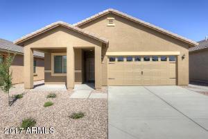 22400 W LOMA LINDA Boulevard, Buckeye, AZ 85326