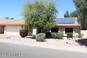 3818 N WINTERGREEN Way, Avondale, AZ 85392