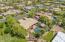 3865 E CHERRY HILL Drive, Gilbert, AZ 85298