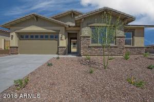 13766 W Harvest Avenue, Litchfield Park, AZ 85340