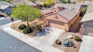 10121 E PROSPECTOR Drive, Gold Canyon, AZ 85118