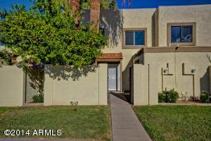6023 N 79TH Street, Scottsdale, AZ 85250