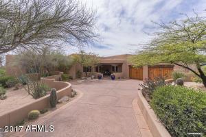 Property for sale at 11037 E Tamarisk Way, Scottsdale,  Arizona 85262