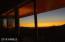 11037 E TAMARISK Way, Scottsdale, AZ 85262