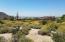 10971 E Tusayan Trail, Scottsdale, AZ 85255