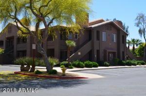 7009 E ACOMA Drive, 2056, Scottsdale, AZ 85254