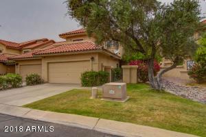 9705 E MOUNTAIN VIEW Road, 1156, Scottsdale, AZ 85258