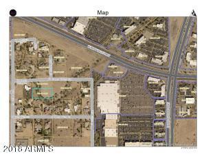102XX W Happy Valley Road, -
