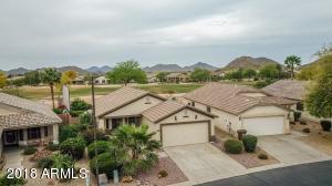 30556 N SUNRAY Drive, San Tan Valley, AZ 85143