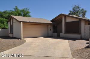 2341 N 87TH Way, Scottsdale, AZ 85257