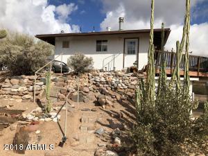 1365 N WICKIUP Road, Apache Junction, AZ 85119