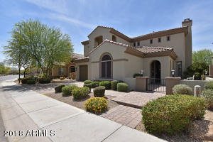 22012 N 36th Way, Phoenix, AZ 85050