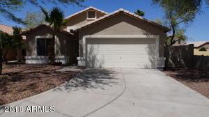 15158 W TAYLOR Street, Goodyear, AZ 85338