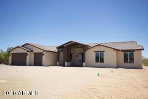 15340 W Peakview Road, Surprise, AZ 85387