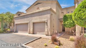 11022 N INDIGO Drive, 114, Fountain Hills, AZ 85268