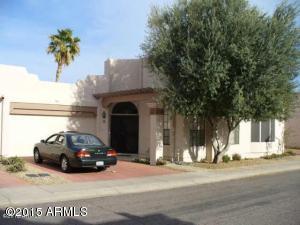 7955 E CHAPARRAL Road, 104, Scottsdale, AZ 85250