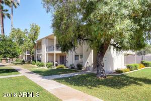 4384 N 36TH Street, Phoenix, AZ 85018
