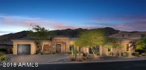 14630 S 1ST Street, Phoenix, AZ 85048
