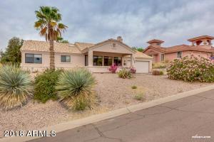 15028 N GREENHURST Avenue, Fountain Hills, AZ 85268