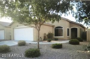 12922 W CORRINE Drive, El Mirage, AZ 85335