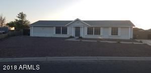 41110 N DESERT THISTLE Trail, San Tan Valley, AZ 85140