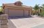 24223 S Stoney Lake Drive, Sun Lakes, AZ 85248
