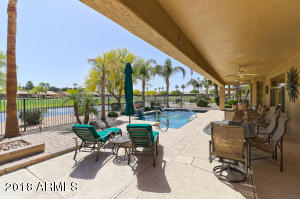 24223 S Stoney Lake Drive, Sun Lakes, AZ 85248