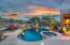 11843 N 114TH Way, Scottsdale, AZ 85259
