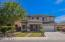 44507 W REDROCK Road, Maricopa, AZ 85139