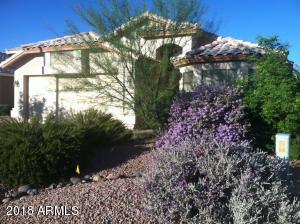 876 N COLE Drive, Gilbert, AZ 85234